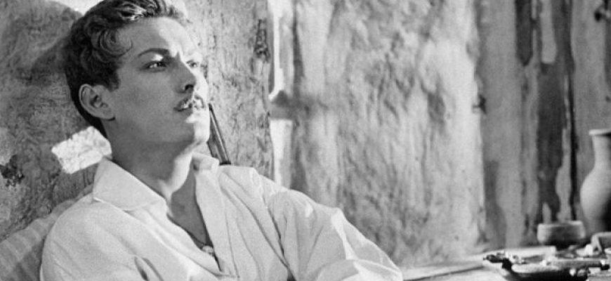 История души человеческой в романе «Герой нашего времени» (М.Ю. Лермонтов)