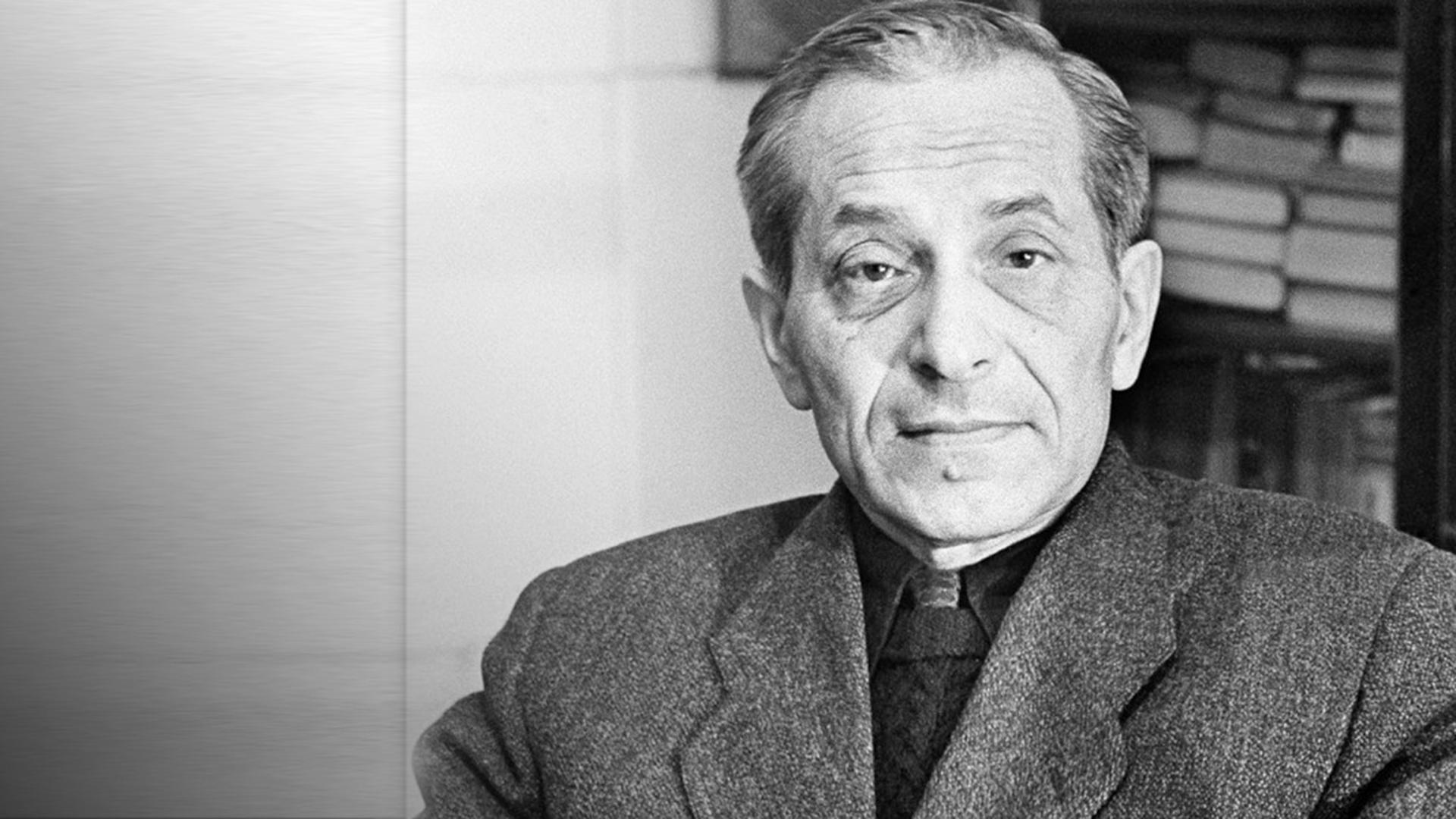 Михаил Зощенко: биография самобытного автора юмористических рассказов