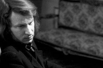 Мое отношение к Базарову (по роману «Отцы и дети» И.С. Тургенева)
