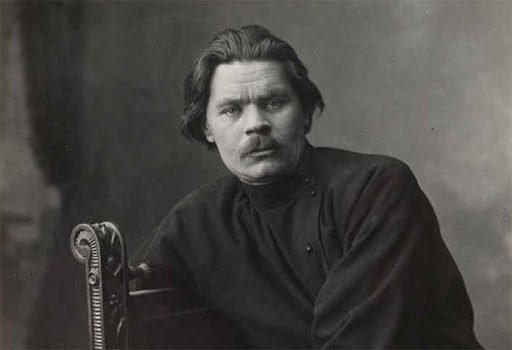 Биография Максима Горького – основателя социалистического реализма