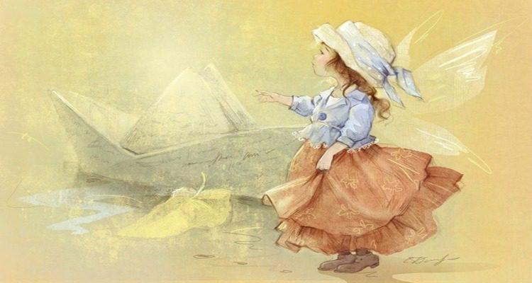 Аргументы для сочинения 9.3 на тему: «Что такое мечта» (ОГЭ по русскому языку)