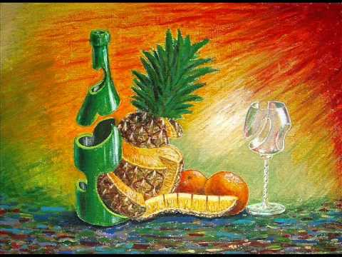 Анализ стихотворения «Ананасы в шампанском» (И. Северянин)