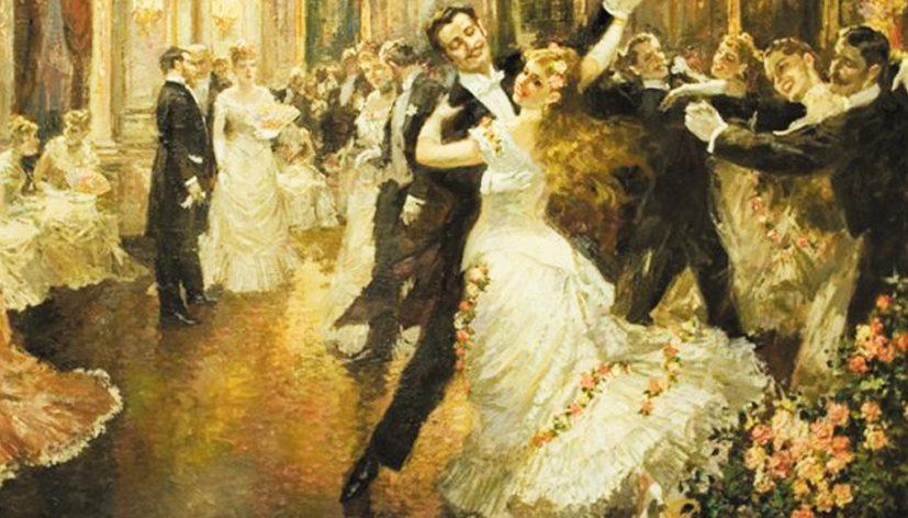 Сочинение: Любовь в рассказе «После бала» (Л.Н. Толстой)