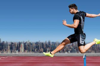 Сочинение на тему: «Чем спорт вреден и полезен для здоровья?»