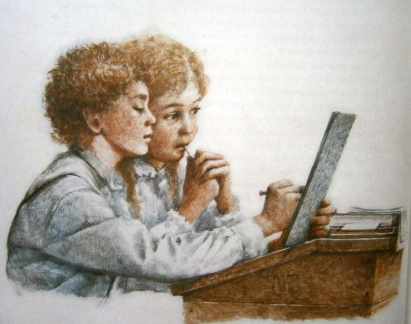 отношение к позиции автора
