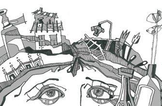 Анализ стихотворения «Век мой, зверь мой - кто сумеет Заглянуть в твои зрачки» (Мандельштам О.Э.)