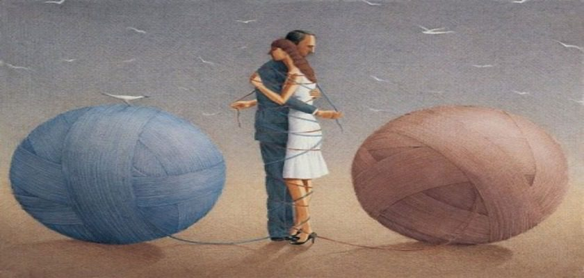 Аргументы из литературы и жизни для сочинения на тему: «Конфликт долга и чувства» (ЕГЭ по русскому языку)