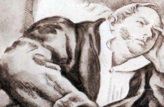 Сочинение: Тема любви в романе «Обломов» (И.А. Гончаров)