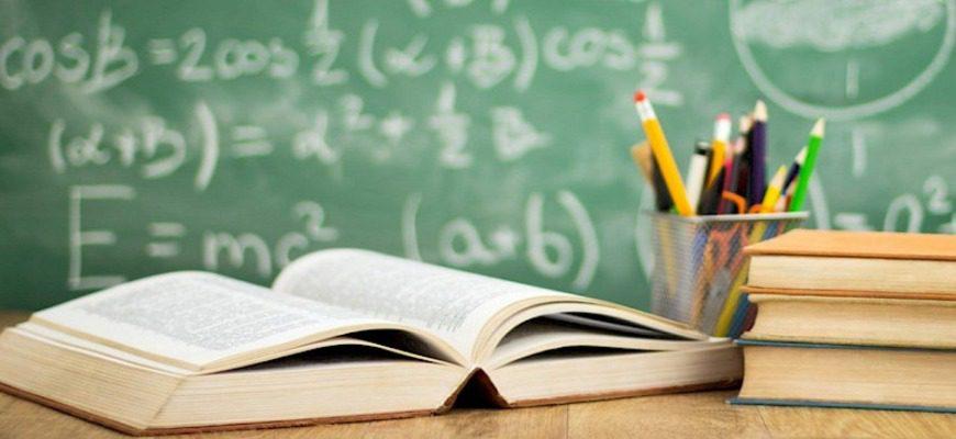 Аргументы из литературы и жизни для сочинения на тему: «Образование» (ЕГЭ по русскому языку)