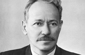 Михаил Александрович Шолохов: гений или плагиатор?