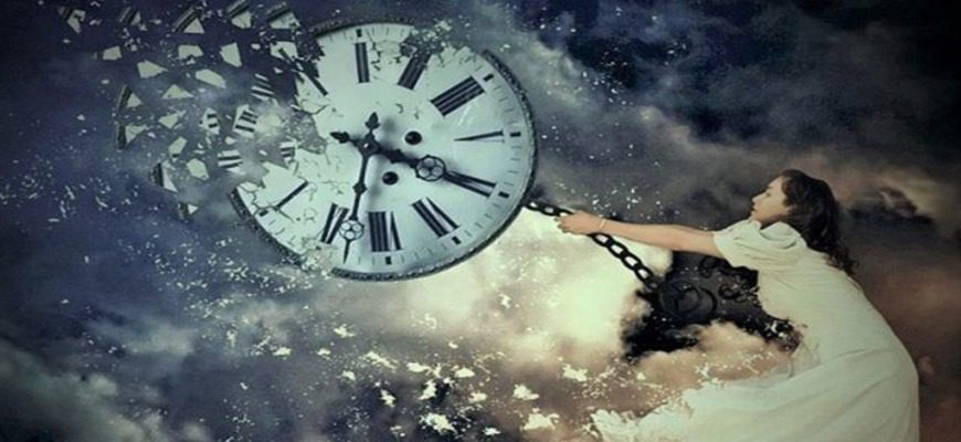 Аргументы по направлению «Время перемен» для итогового сочинения