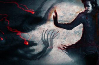 А.С. Пушкин «Демон»: анализ стихотворения