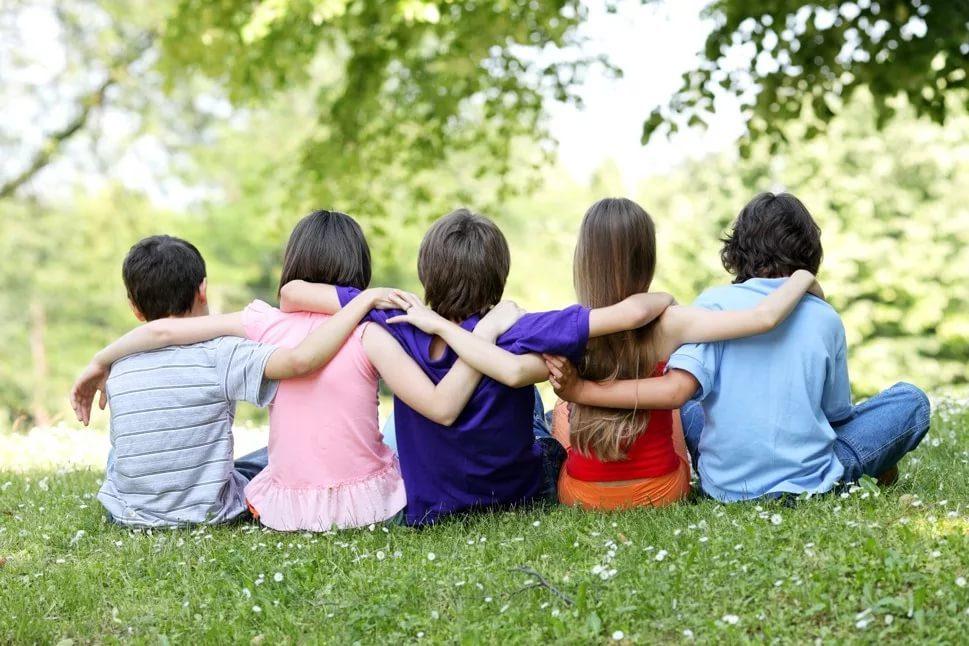 Какими качествами должен обладать настоящий друг?