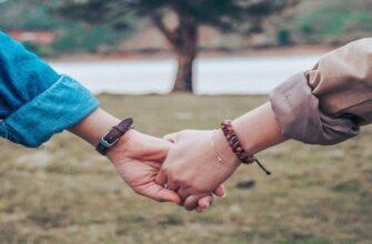 Аргументы из литературы и жизни для сочинения на тему: «Кто такой настоящий друг» (ЕГЭ по русскому языку)