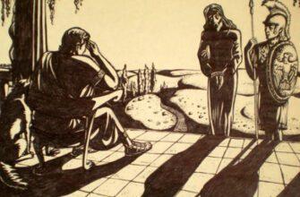Итоговое сочинение: Как вы понимаете выражение «нравственная победа»?