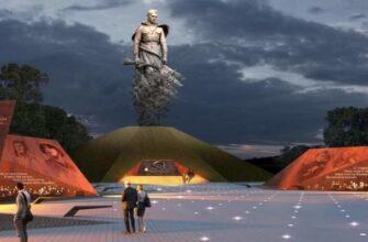 Сочинение: Нужны памятники знаменитым людям в 21 веке?