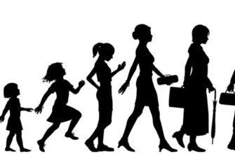 Сочинение: Какие события и впечатления жизни помогают человеку взрослеть?