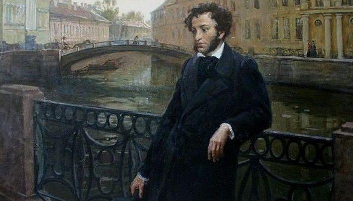 Итоговое сочинение: Как Вы считаете, можно ли «сбросить Пушкина с корабля современности»?