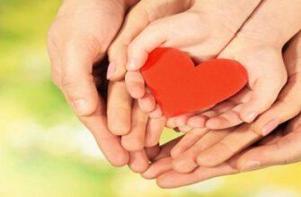 Аргументы из литературы и жизни на тему: «Любовь к родителям» (ЕГЭ по русскому языку)