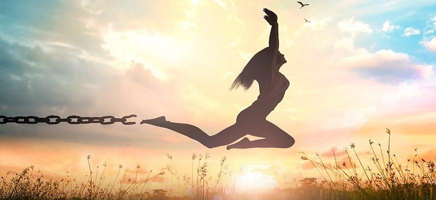 Аргументы из литературы и жизни для сочинения на тему: «Что такое свобода» (ЕГЭ по русскому языку)