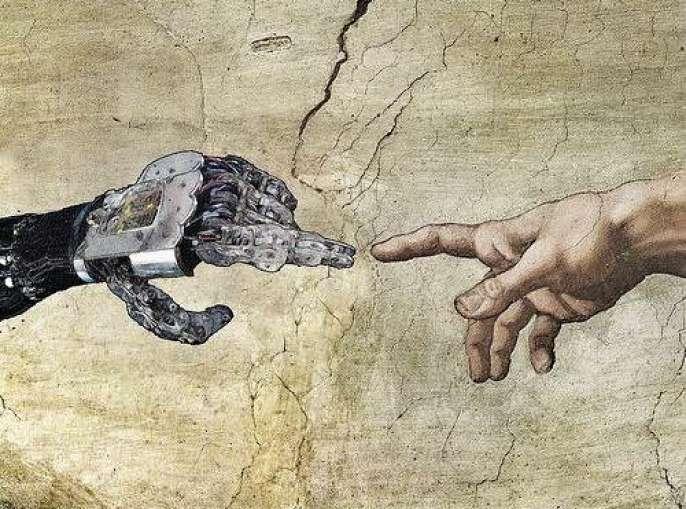 Всегда ли технический прогресс приносит человечеству пользу?