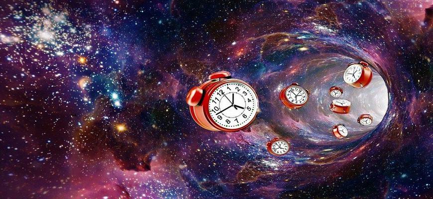 Сочинение: Всегда ли нужно идти в ногу со временем?
