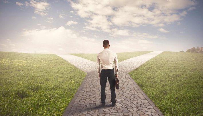 Итоговое сочинение: Какое влияние старшие могут оказать на выбор человеком жизненного пути?