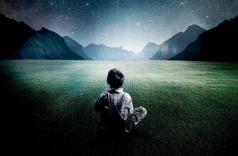 Сочинение: В чем заключается смысл жизни?