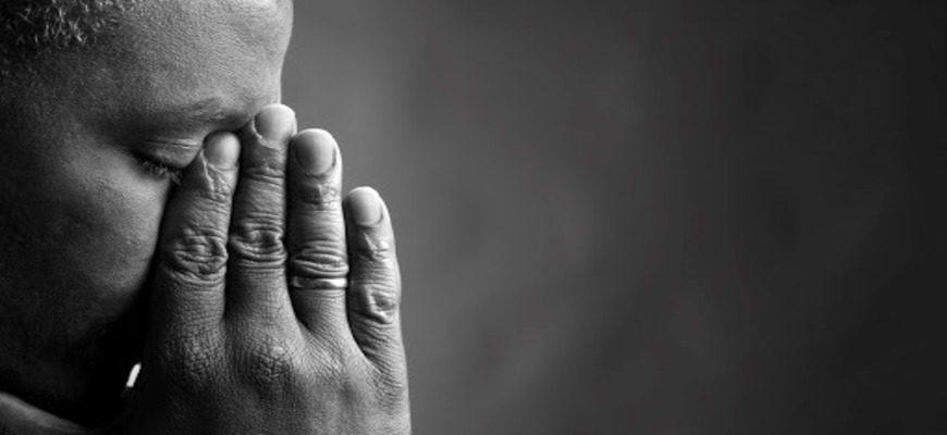 Сочинение: Что значит быть совестливым человеком?
