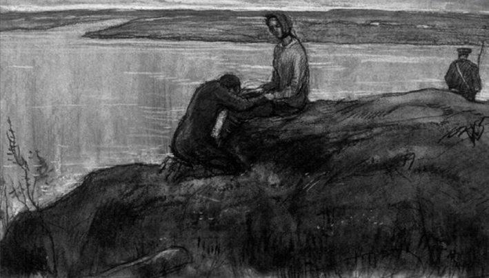 Итоговое сочинение: Почему нужно прислушиваться к совести?