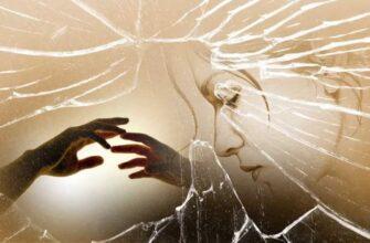 Сочинение: Важно ли понимать душу другого человека?