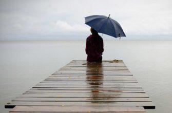 Итоговое сочинение: В чем причины одиночества?