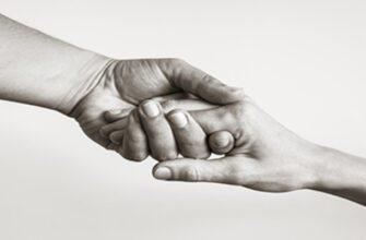 Аргументы из литературы и жизни для сочинения на тему: «Что значит прийти на помощь?»