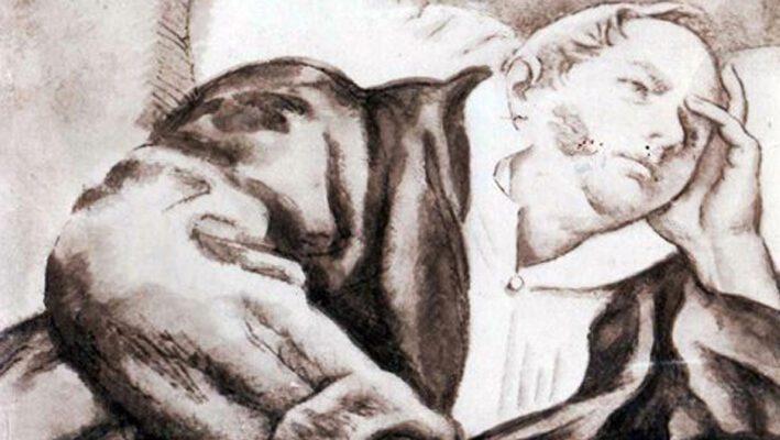 Судьба Обломова — закономерность или случайность? (по роману И.С. Гончарова «Обломов»)