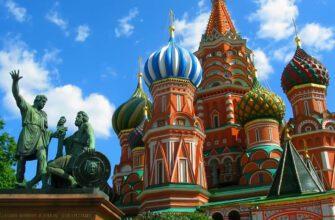 Полный анализ стихотворения «Россия» (А.А. Блок)