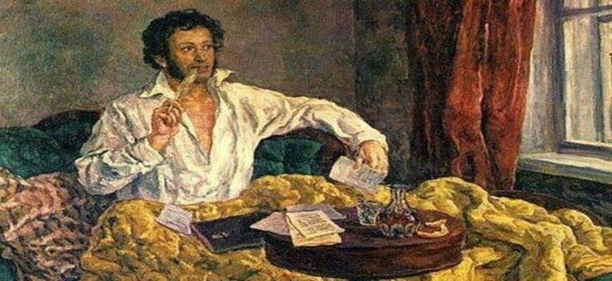 Что легло в основу романа «Дубровский» (А.С. Пушкин)