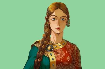 Краткое содержание сказки «Марья Моревна» (Русская народная сказка)