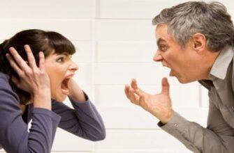 Аргументы: «Когда непонимание между людьми приводит к вражде?» из жизни и литературы