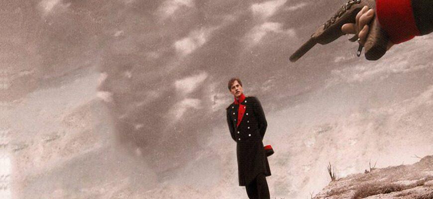 Портрет Печорина: описание внешности Григория в романе «Герой нашего времени» (М.Ю. Лермонтов)
