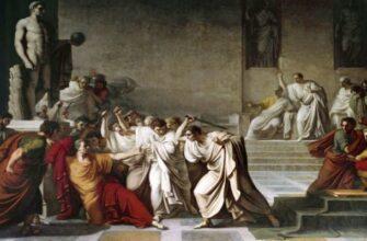 Аргументы: «В чём заключается предательство?» из жизни и литературы