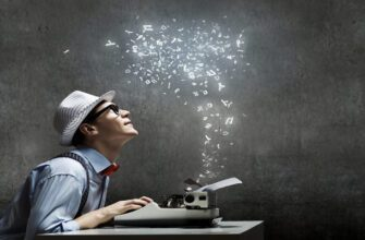 Аргументы: «В чём источник писательского и педагогического таланта?» из жизни и литературы