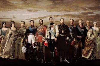 Аргументы: «Проблема исторической памяти» из жизни и литературы