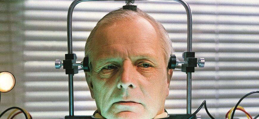 Краткое содержание «Голова профессора Доуэля» (А.Р. Беляев)