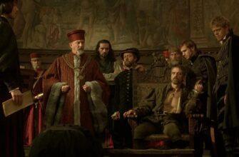 Краткое содержание «Венецианский купец» (Шекспир)