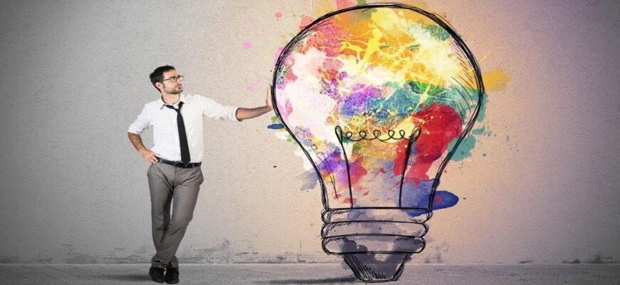 Аргументы: «Можно ли считать романтической профессию учёного?» из жизни и литературы