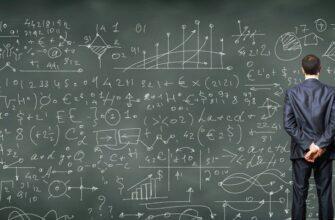 Аргументы: «Всегда ли современники сразу по достоинству оценивают серьёзные научные открытия?» из жизни и литературы