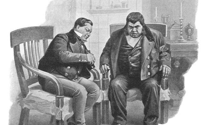 В чем заключается суть аферы Чичикова? (по поэме Н.В. Гоголя