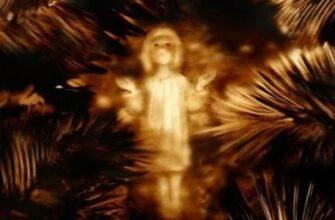 «Ангелочек», краткое содержание рассказа (Л.Н. Андреев)