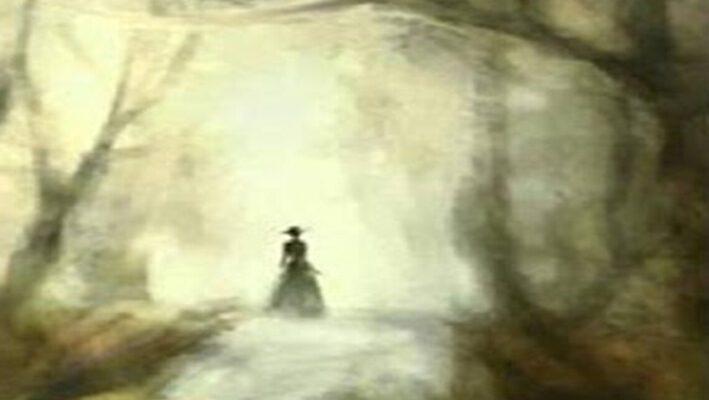«Легкое дыхание», краткое содержание рассказа (И. А. Бунин)